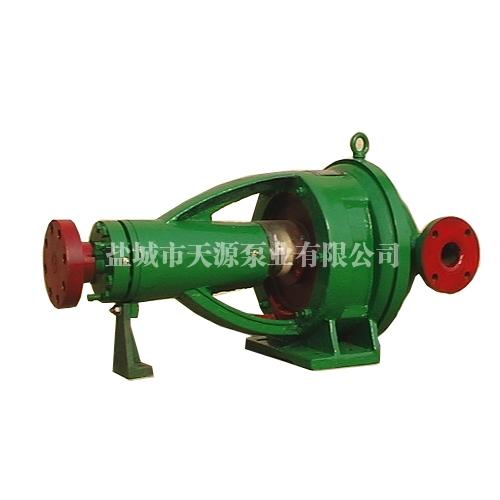 YLJ150/0.3氯气泵