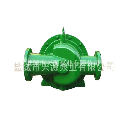 YLJ250/0.35氯化氢泵