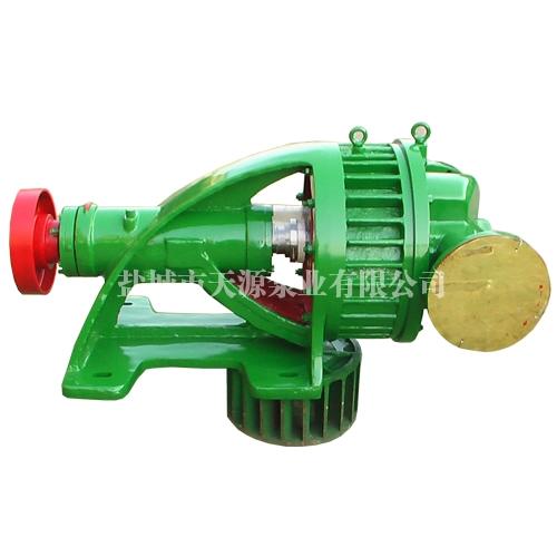 淮安不锈钢液环压缩机