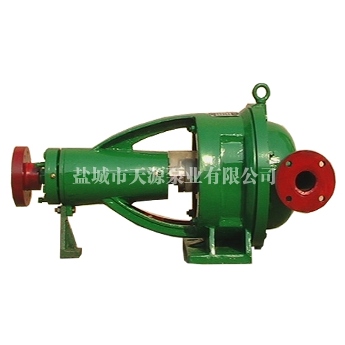 南京YLJ不锈钢316液环压缩机
