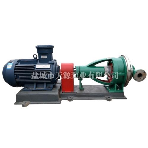 南京不锈钢泵机组