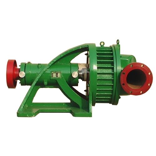 YLJ1250/0.3液环式氯气压缩机