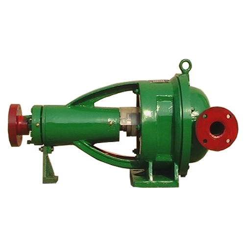YLJ不锈钢316液环压缩机